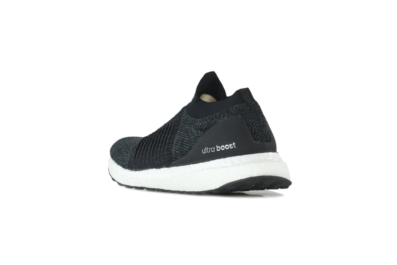 Adidas Womens Ultraboost Laceless