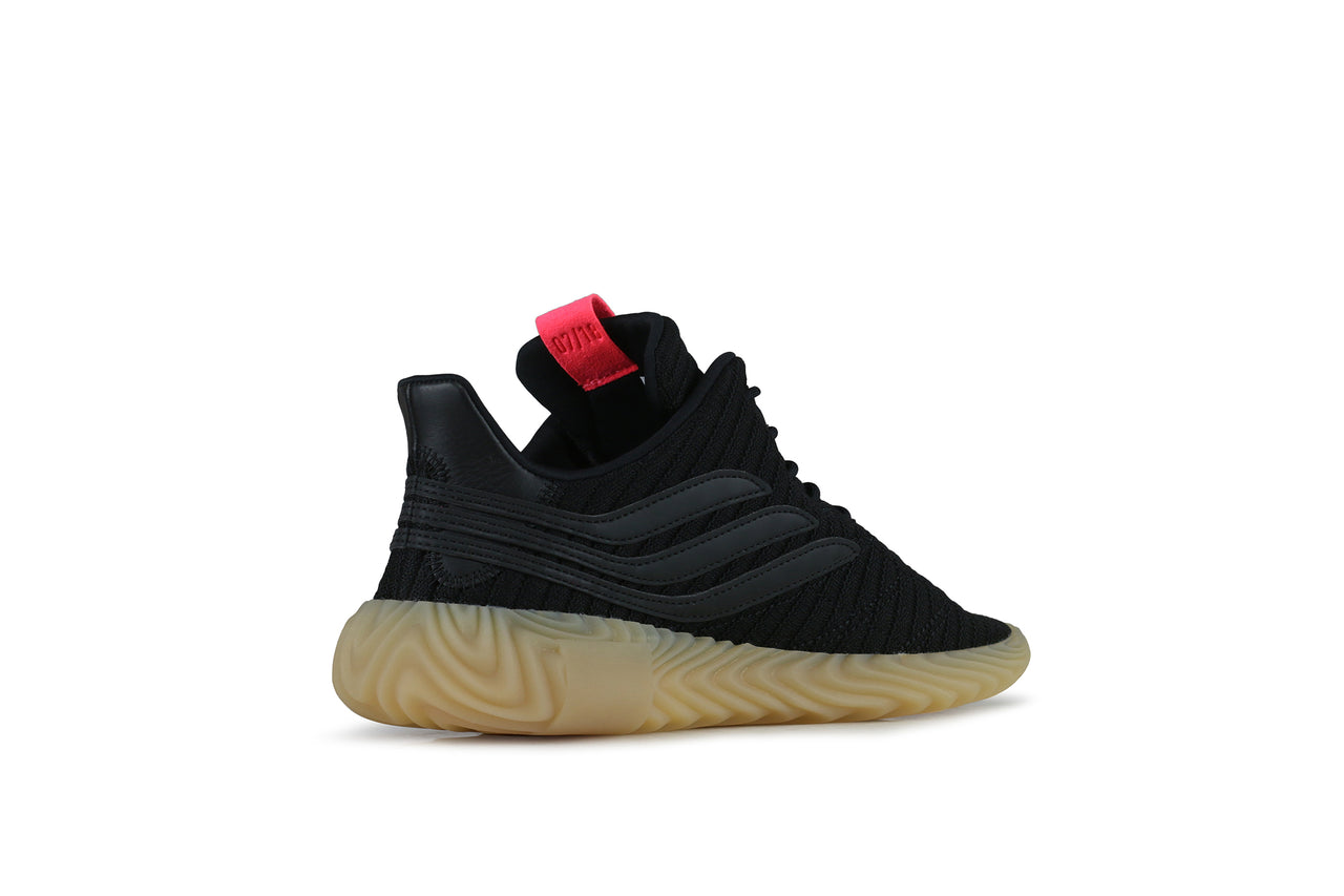 "Adidas Sobakov ""Black Friday"""