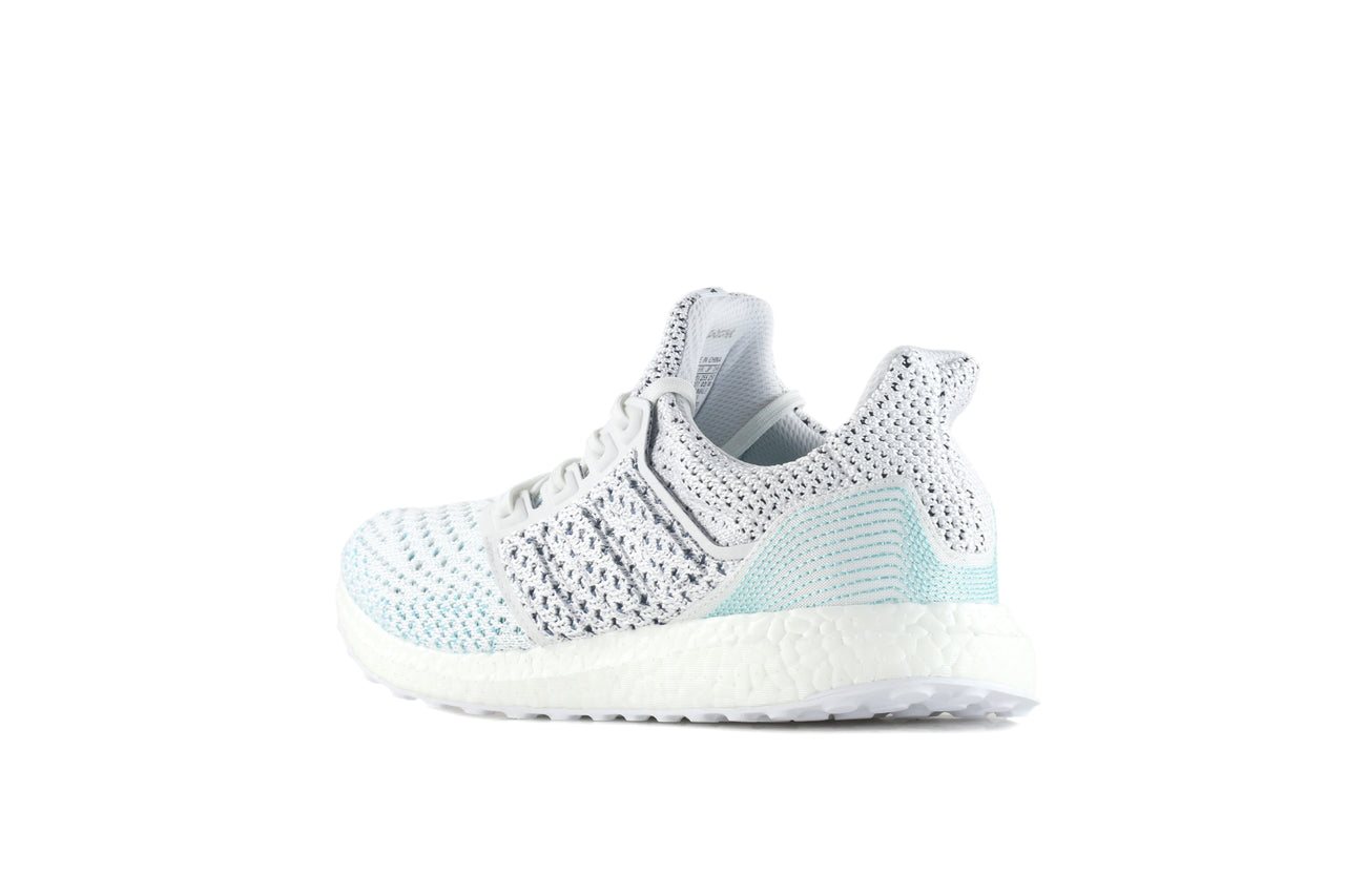 competitive price 4e7bd db01a Adidas Ultraboost Clima x Parley – Hanon