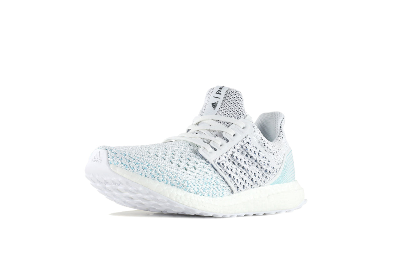 Adidas Ultraboost Clima X Parley Hanon