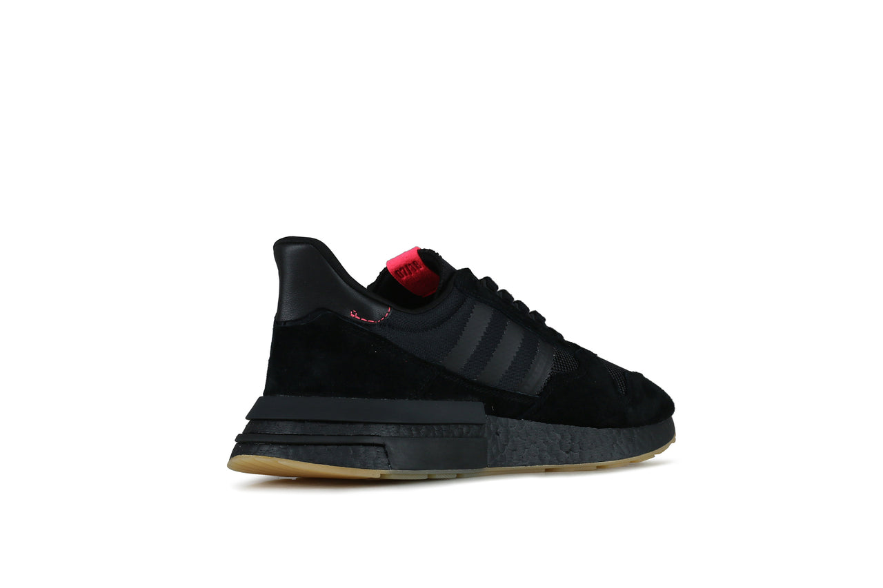 "Adidas ZX 500 RM ""Black Friday"""