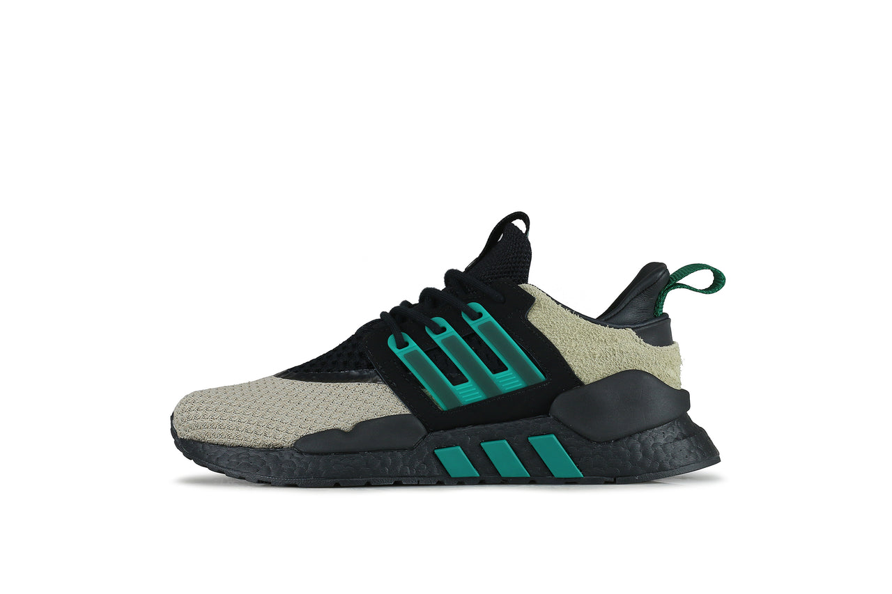 buy popular 04c22 65934 Adidas Consortium EQT 91/18 x Packer