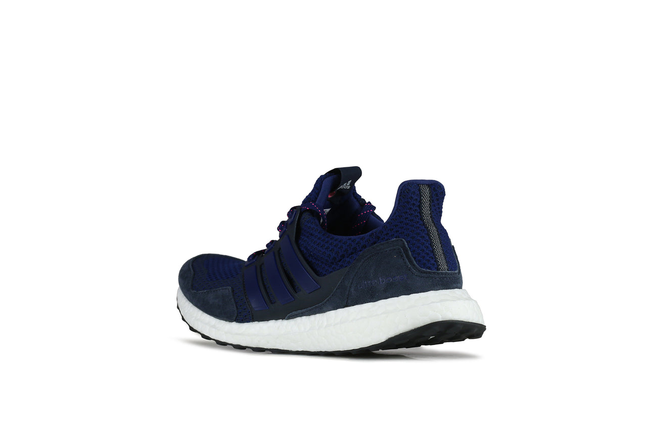 Kinfolk adidas Ultra Boost Where To Buy |