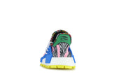 Adidas Afro HU NMD x Pharrell Williams