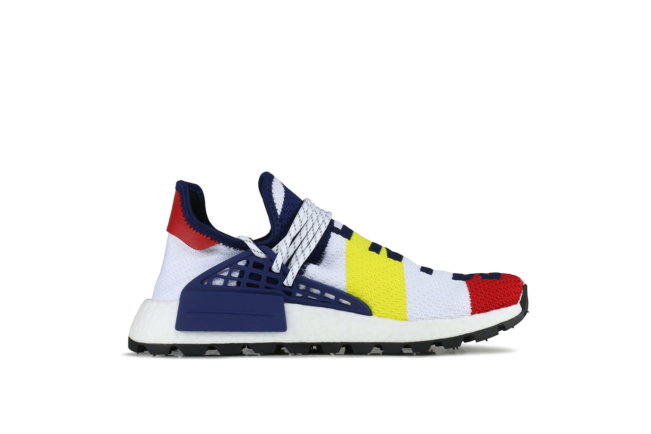 a67e1a4338224 Adidas HU NMD x Pharrell Williams x BBC – Hanon
