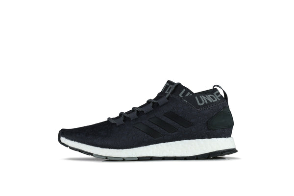 Adidas Pureboost RBL x Undefeated
