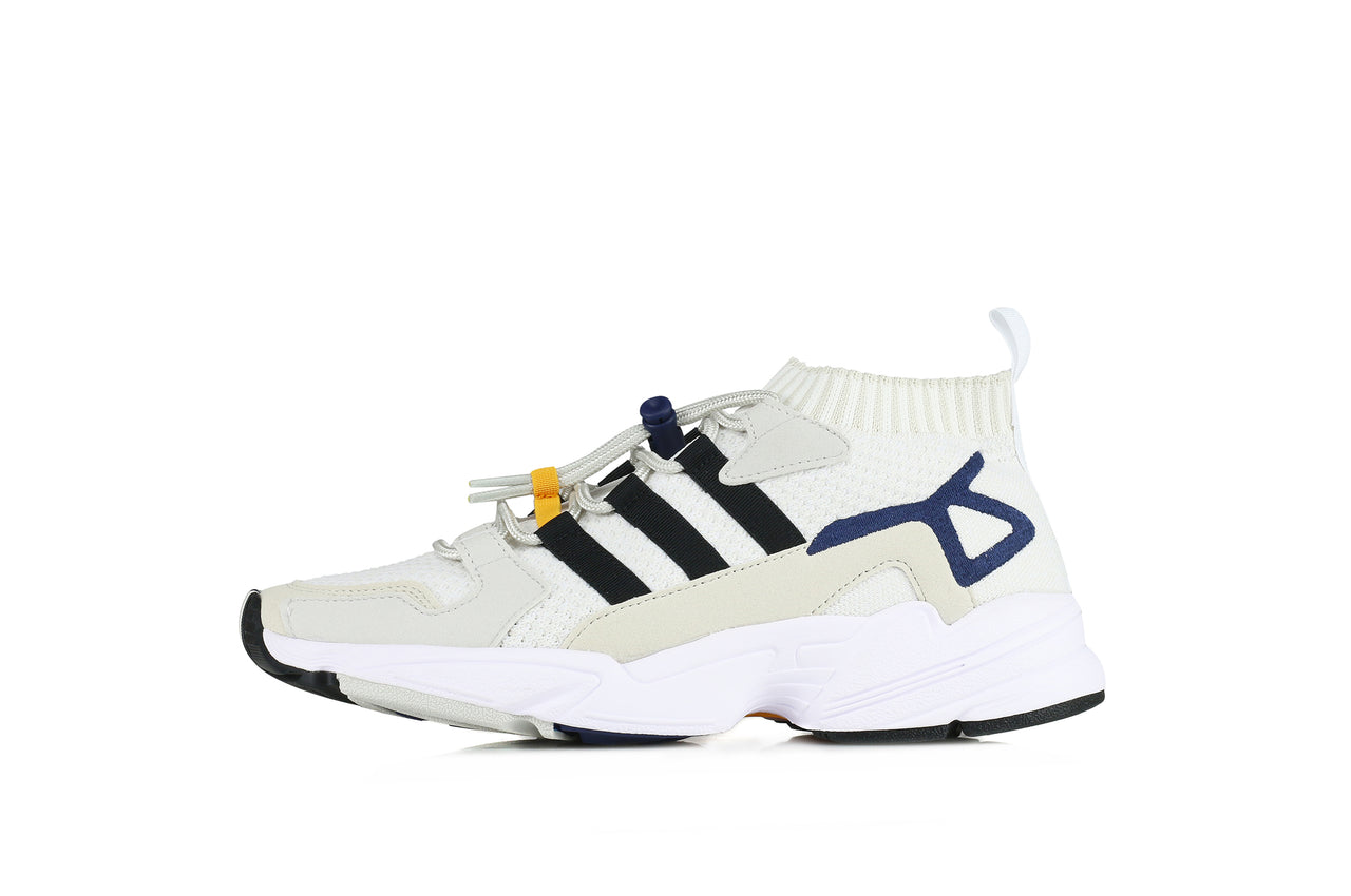first rate 4c0db edc3c Adidas Falcon Workshop