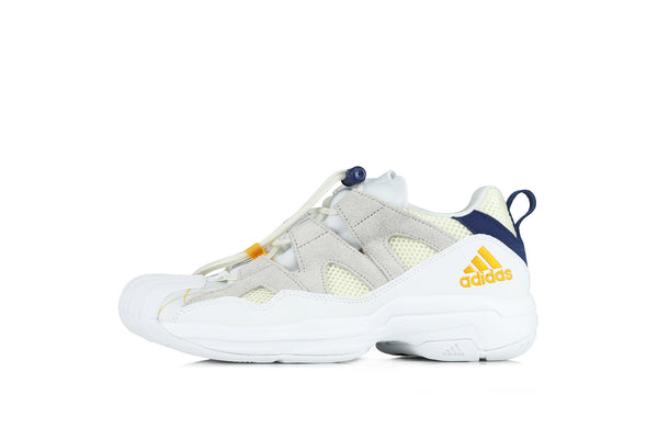 Adidas SS2G Workshop 96eb2eb4c7