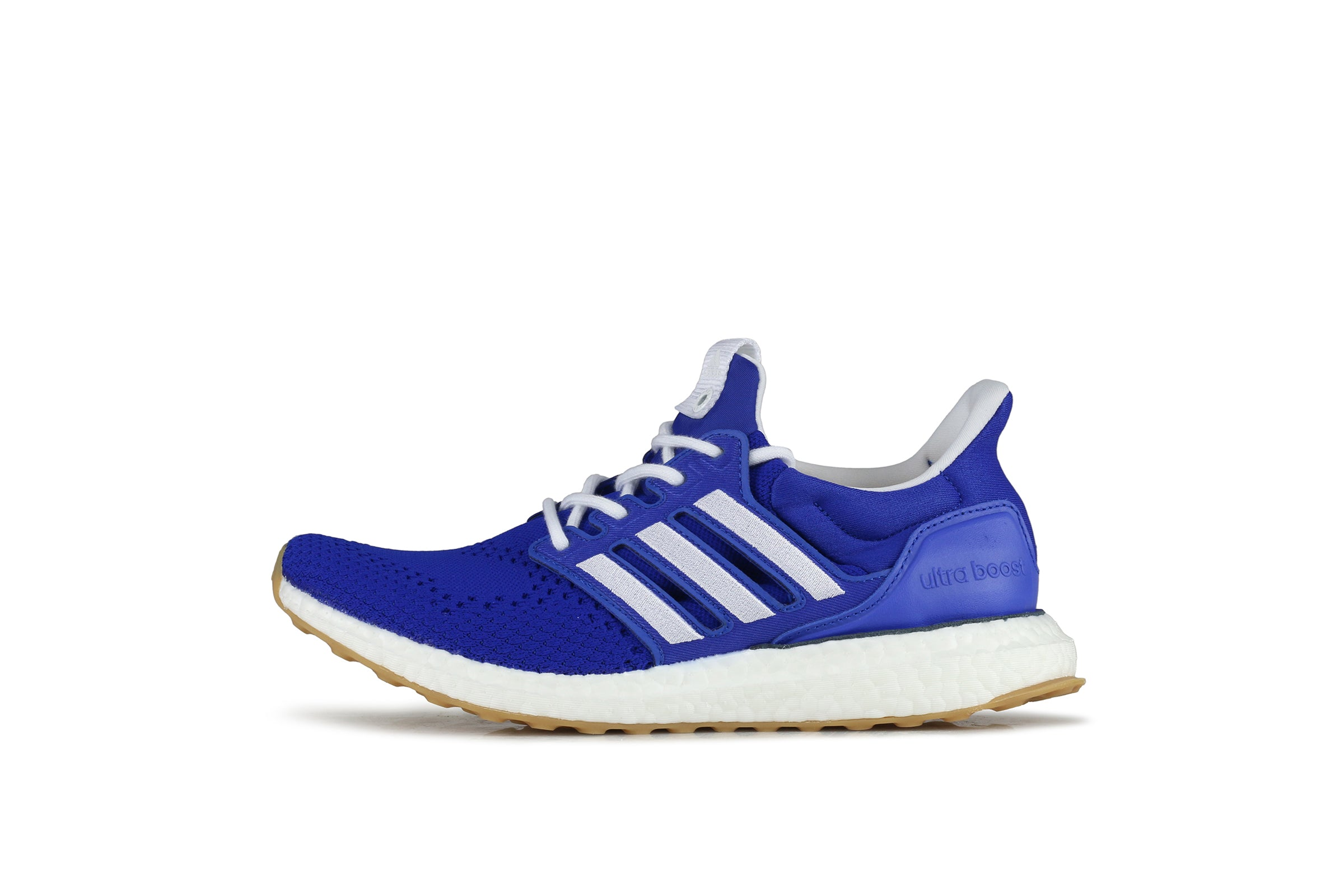 Adidas Ultraboost x Engineered Garments