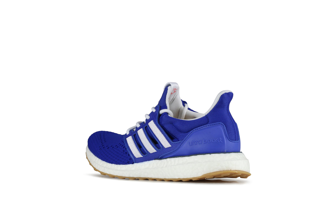 First Look At The Engineered Garments x adidas Consortium