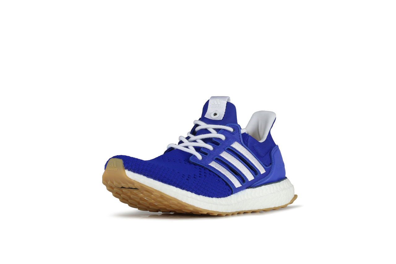 7e4c59fdf05a5 Adidas Ultraboost x Engineered Garments – Hanon