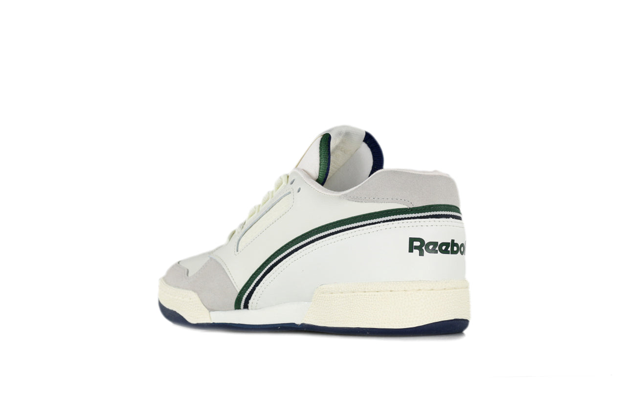 Reebok ACT 600 x The Hall Of Fame