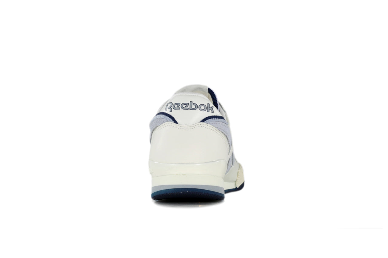 Reebok Phase 1 Pro x The Hall Of Fame