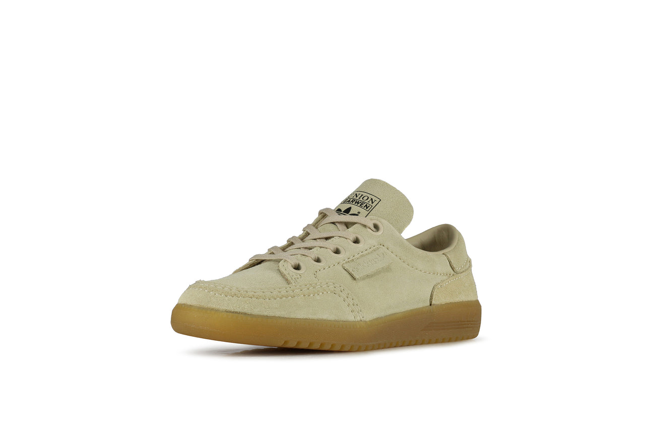 cheap for discount ec64b 8b0ad Adidas Garwen SPZL x Union – Hanon