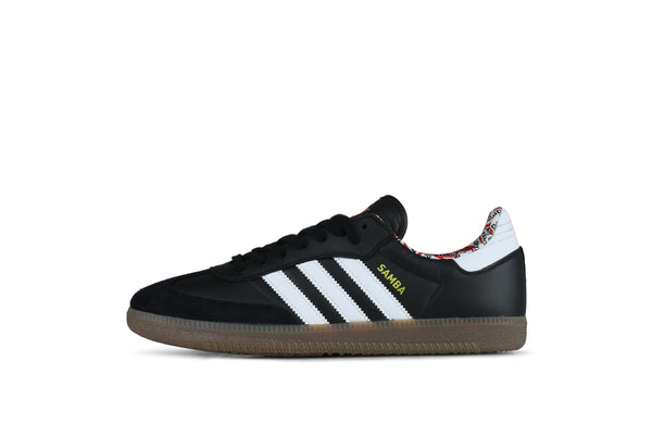 Adidas Samba x Have A Good Time