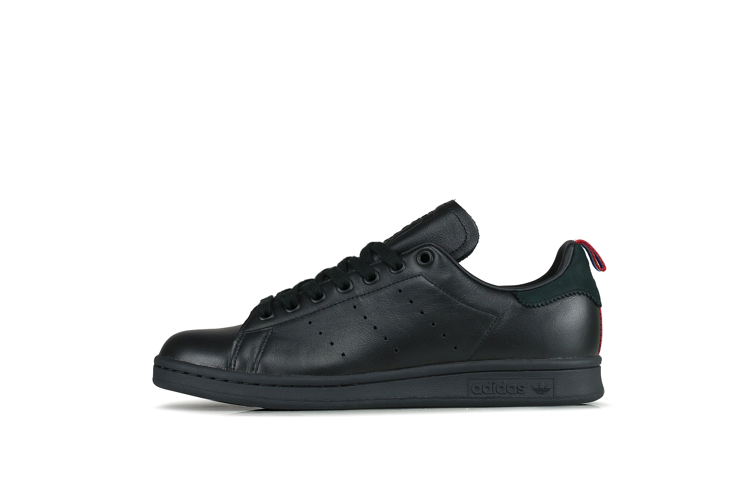 new product b7a0c 5486f Adidas Stan Smith