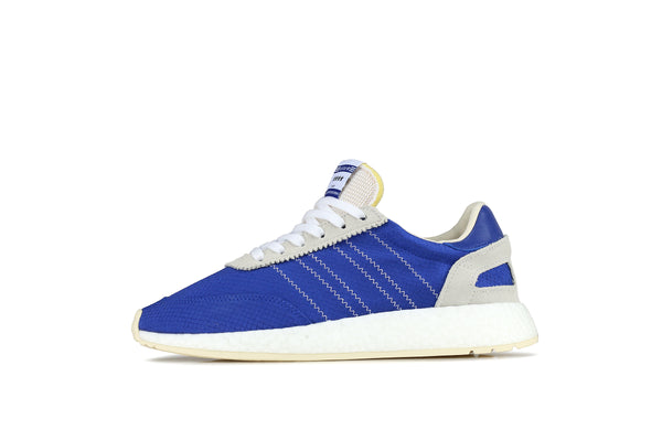 Adidas Sneakers   Adidas Apparel & Trainers   Hanon - Page 4