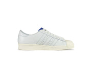 Adidas Superstar BT