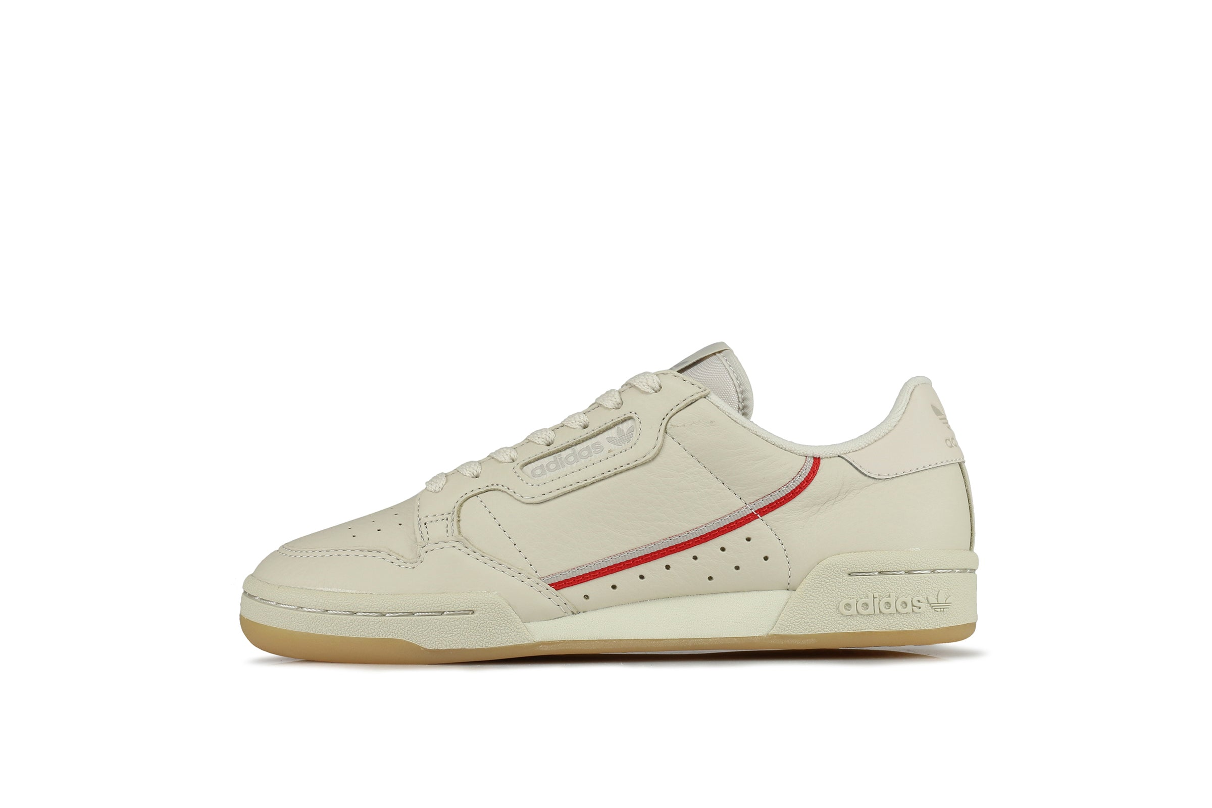 375c057be9c0 Adidas Continental 80