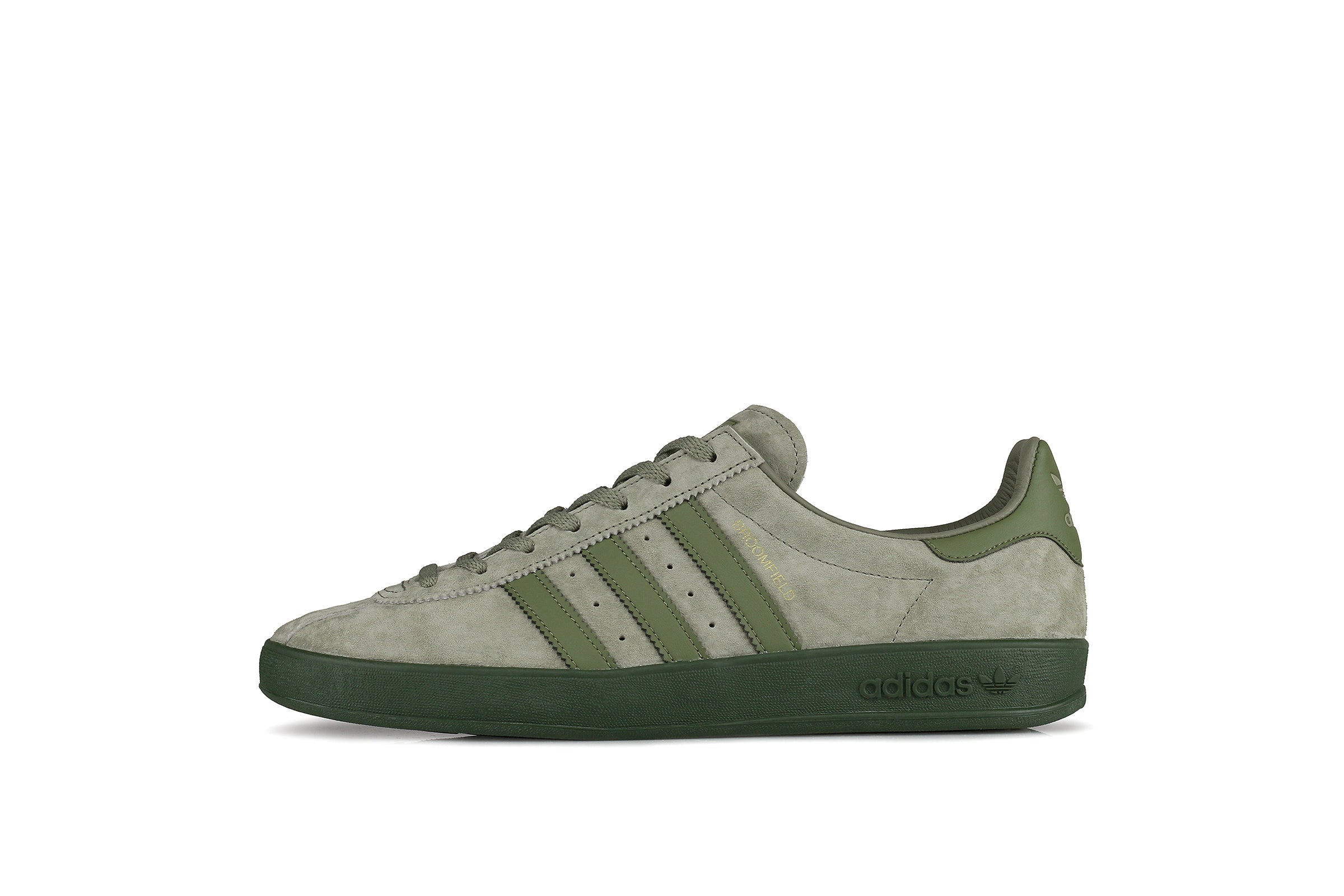 classic fit 7a569 22a05 Adidas Broomfield
