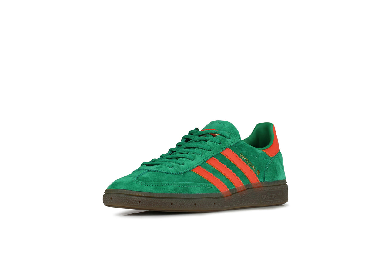 newest c536f 3afb3 Adidas Handball SPZL