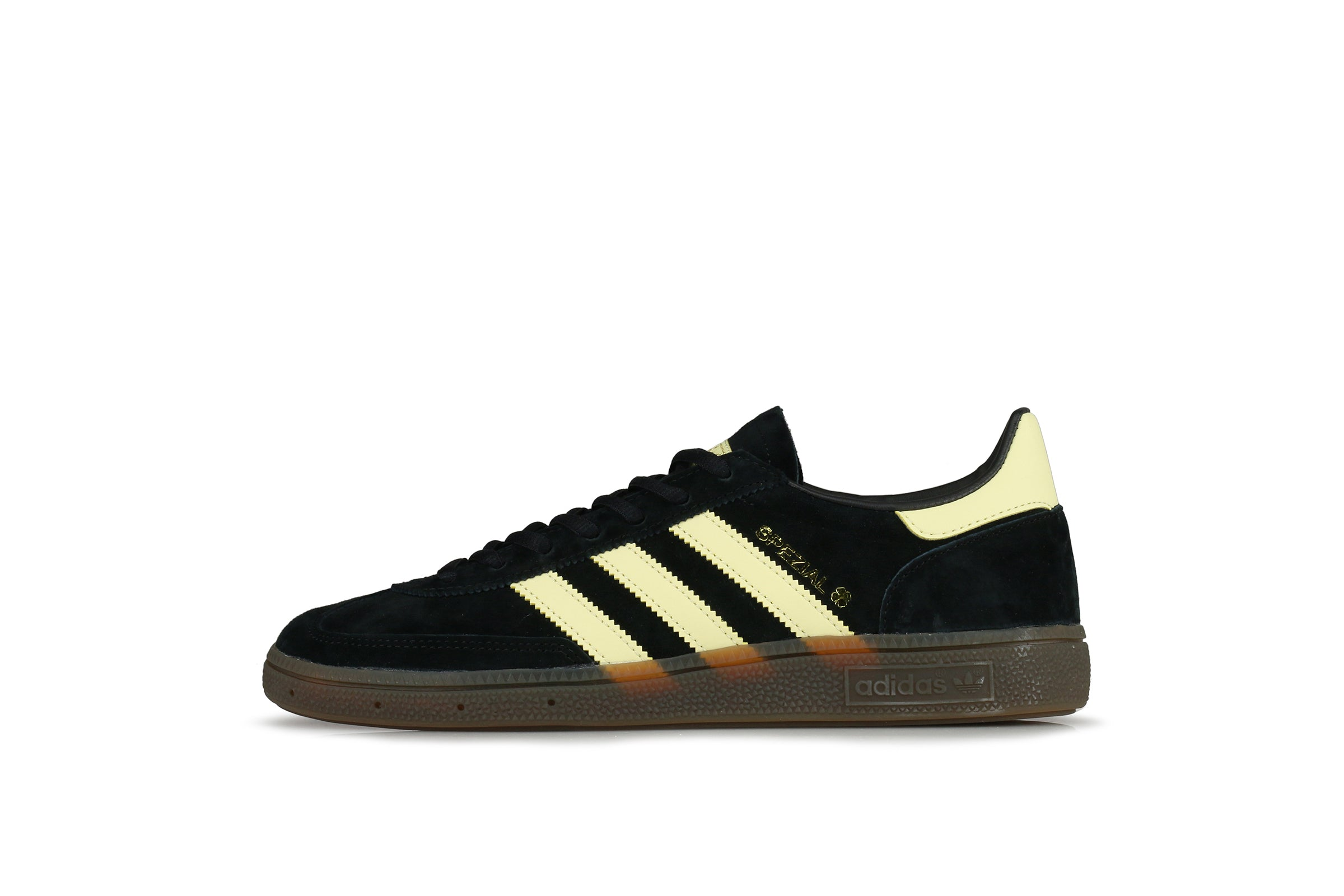 newest 9e776 4921c Adidas Handball SPZL
