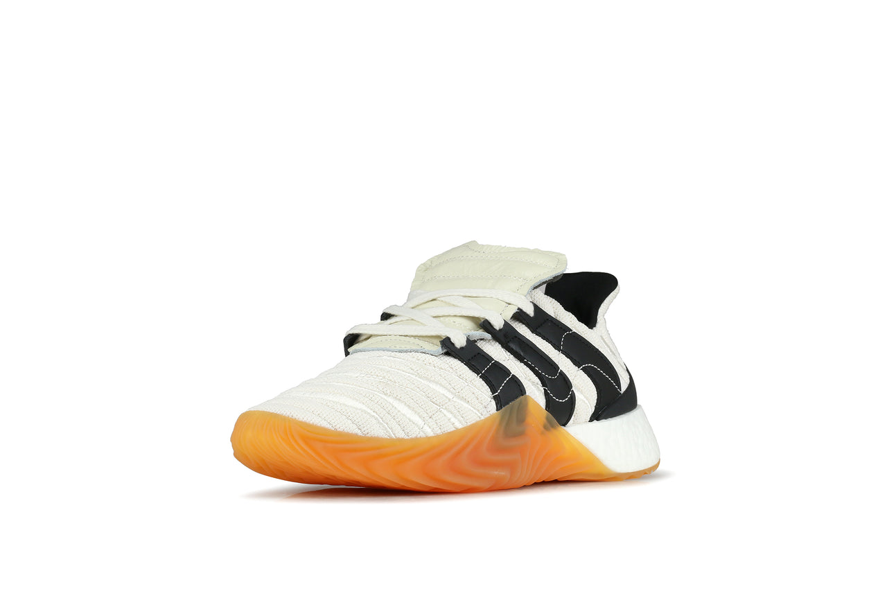 new product a0094 0d9c4 Adidas Sobakov Boost