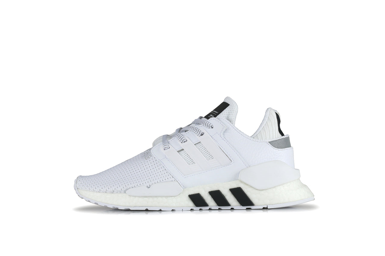 sports shoes 879e9 744de Adidas EQT Support 91/18
