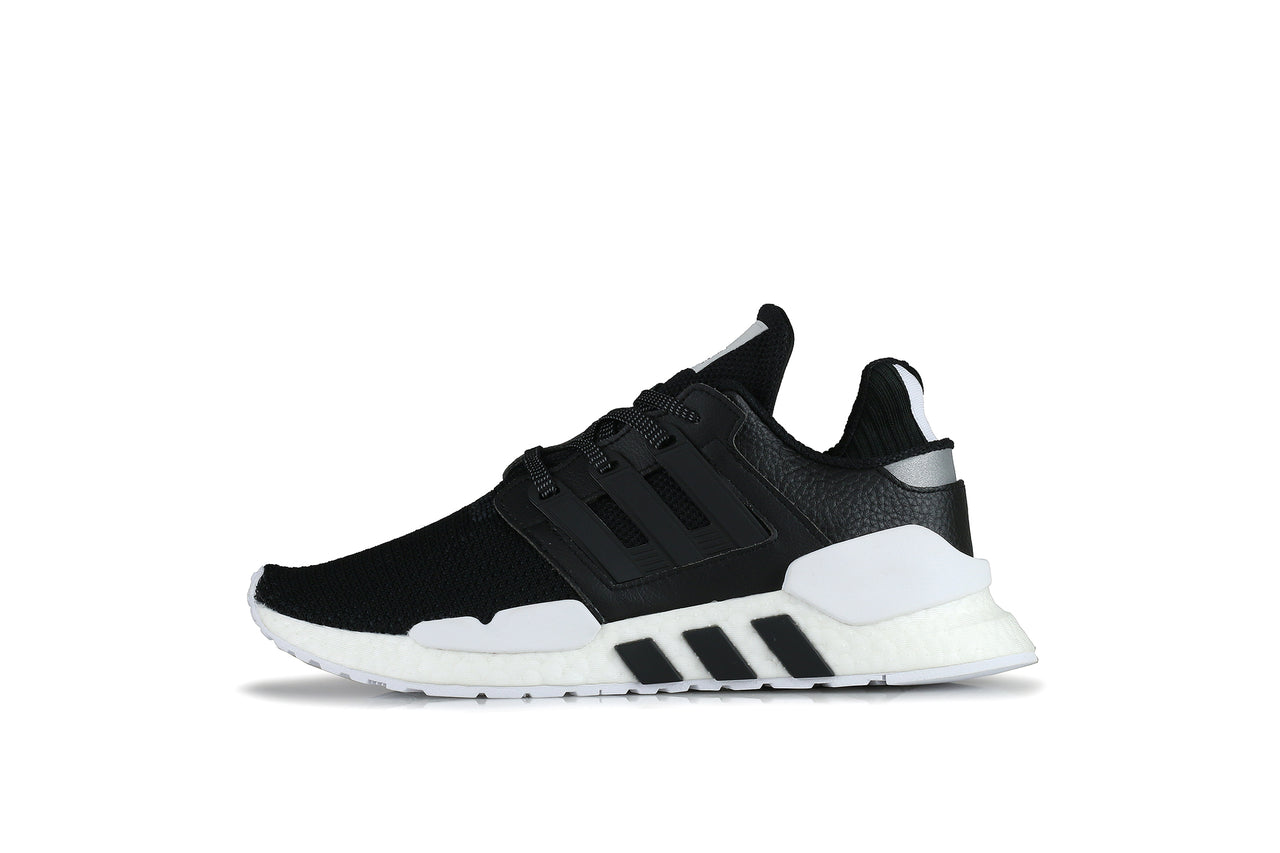 brand new 67ead f5c16 Adidas EQT Support 91 18