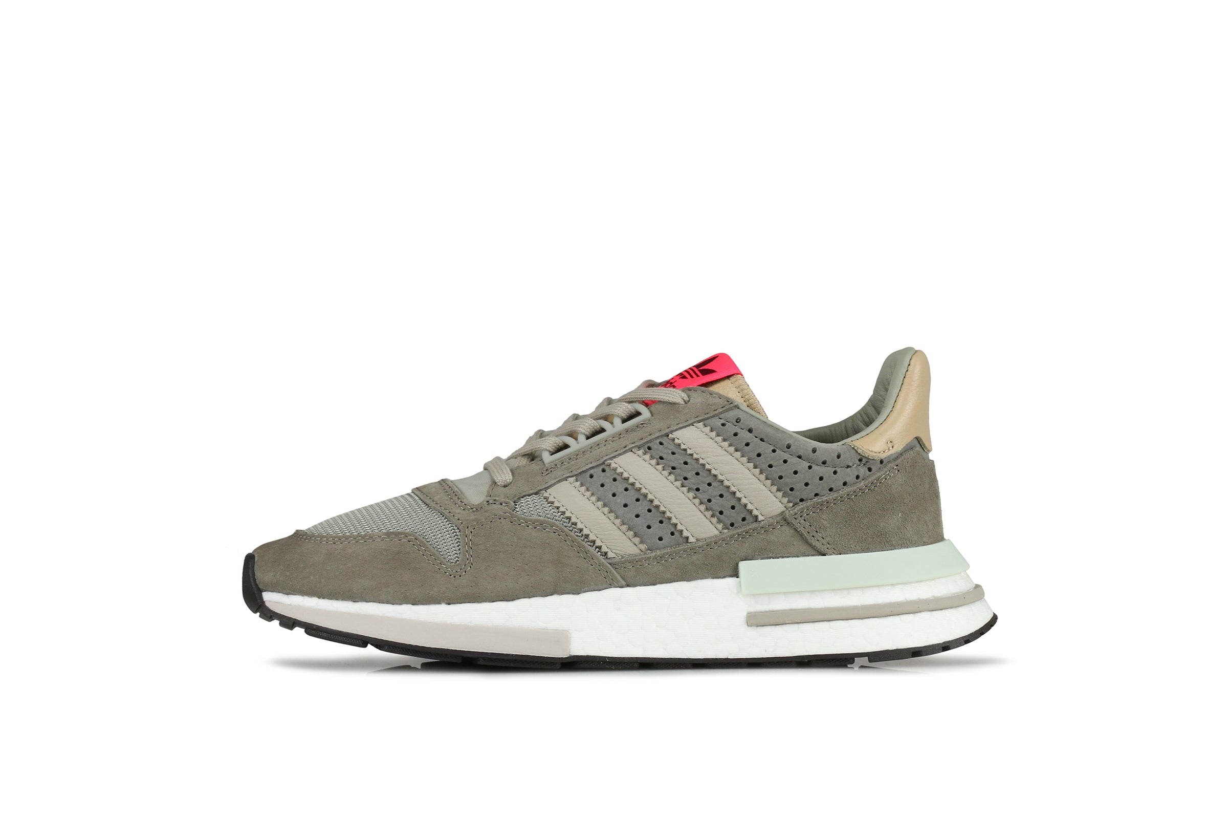 buy popular 4ae27 2b657 Adidas ZX 500 RM