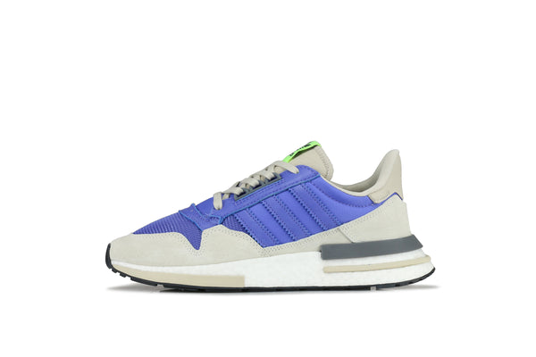 4c9df15d49ad0 Adidas ZX 500 RM Shoes