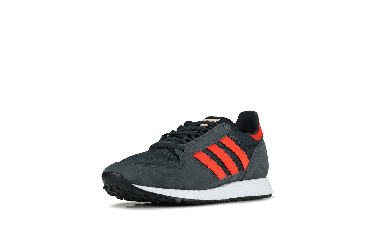 buy online 7fd15 f65a0 Adidas Forest Grove