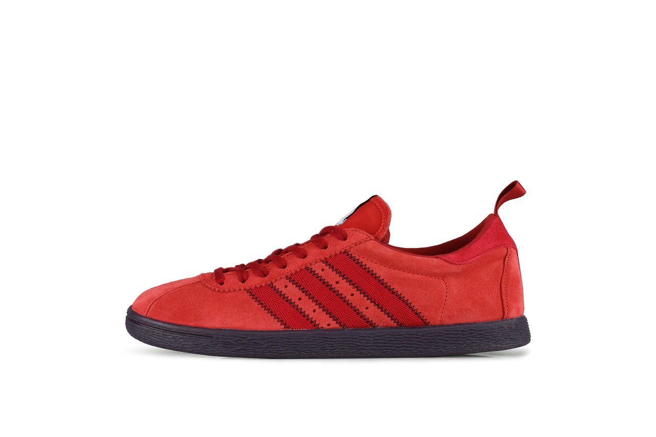 official photos 0354f 59f41 Adidas Tobacco x C.P. Company