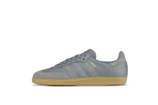 low priced b4002 4503d Adidas Samba OG FT