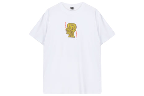 Braindead Dreamhome Tee