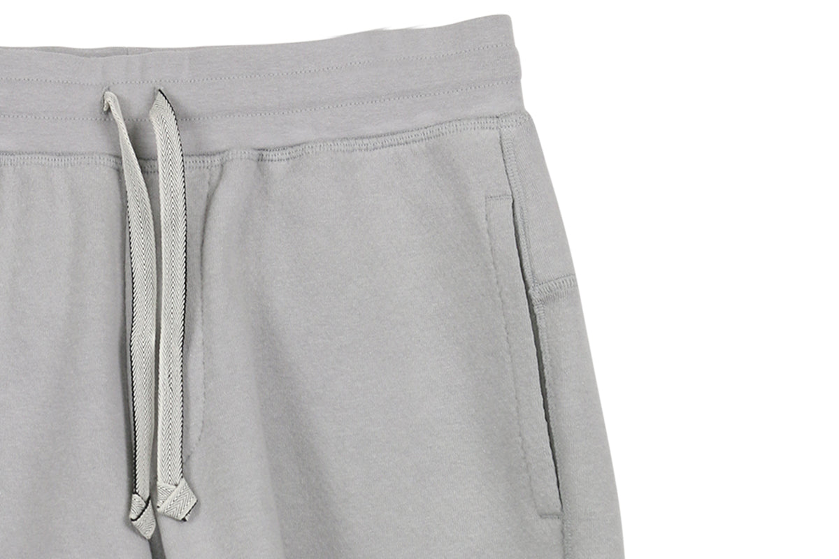 Adidas Bonded Linen Shorts x Wings & Horns