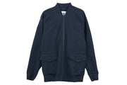 Adidas Superstar Tracktop x Wings & Horns