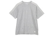 Adidas WH Tee x Wings & Horns
