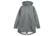 Adidas Tech Parka x Wings & Horns