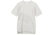Adidas Patch Tee x Wings & Horns