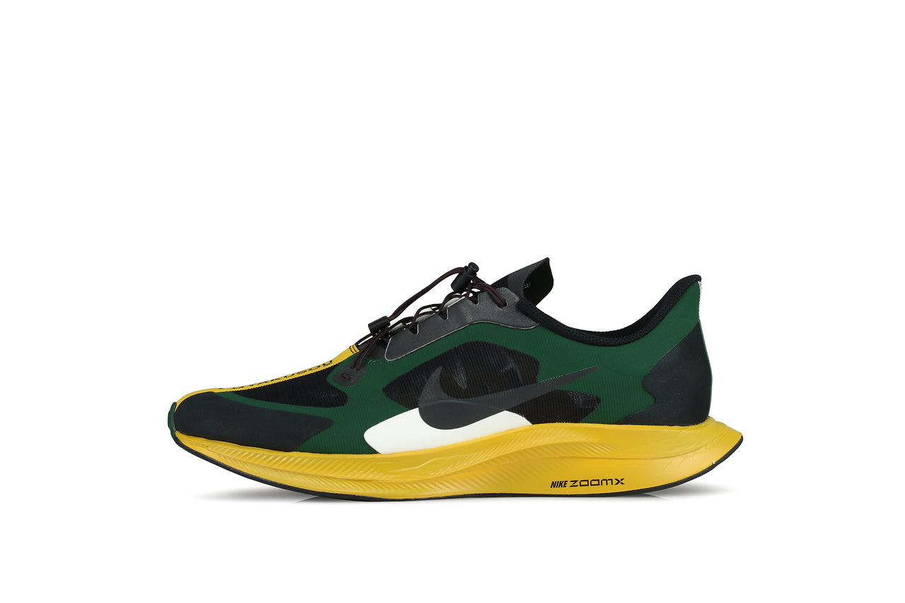 lowest price 43bf5 c1217 Nike Zoom Pegasus 35 Turbo Gyakusou