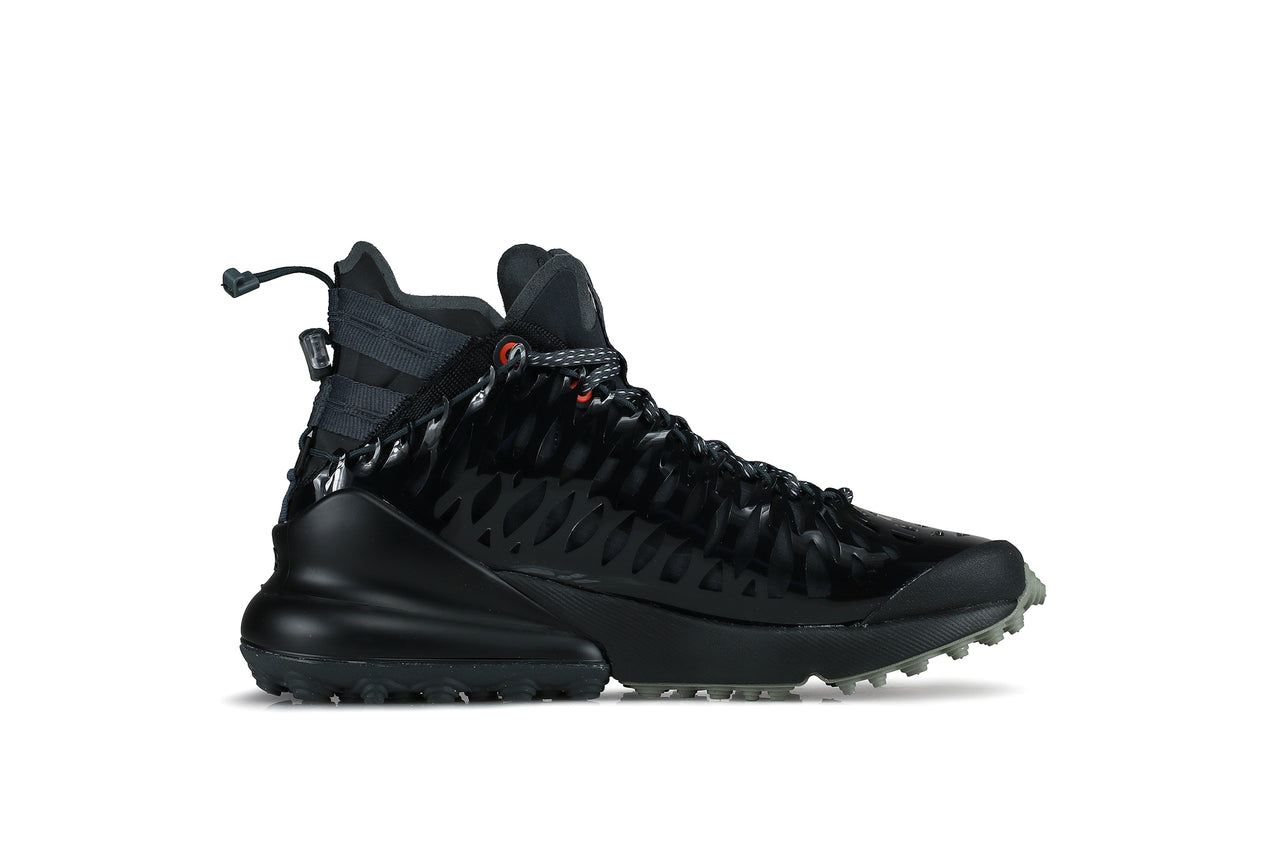 Nike Lab Air Max 270 SP ISPA