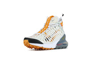 "Nike Lab Air Max 270 SP ISPA ""White"""