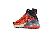 "Nike Lab Air Max 270 SP ISPA ""Terra Orange"""