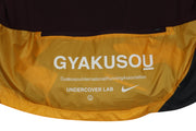Nike Lab NRG Gyakusou Womens Transform Jacket