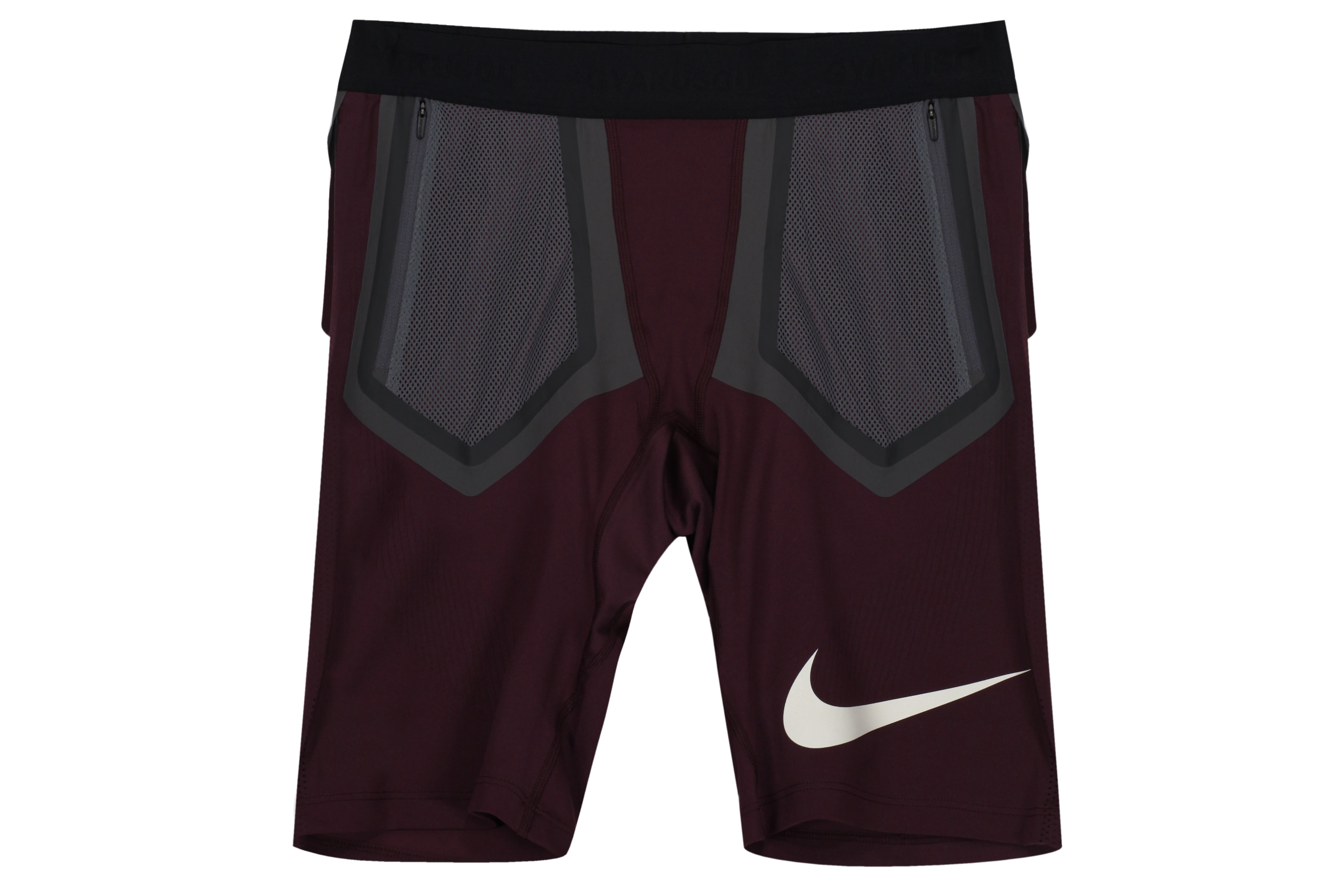 Nike Lab NRG Gyakusou Tech Knit Short