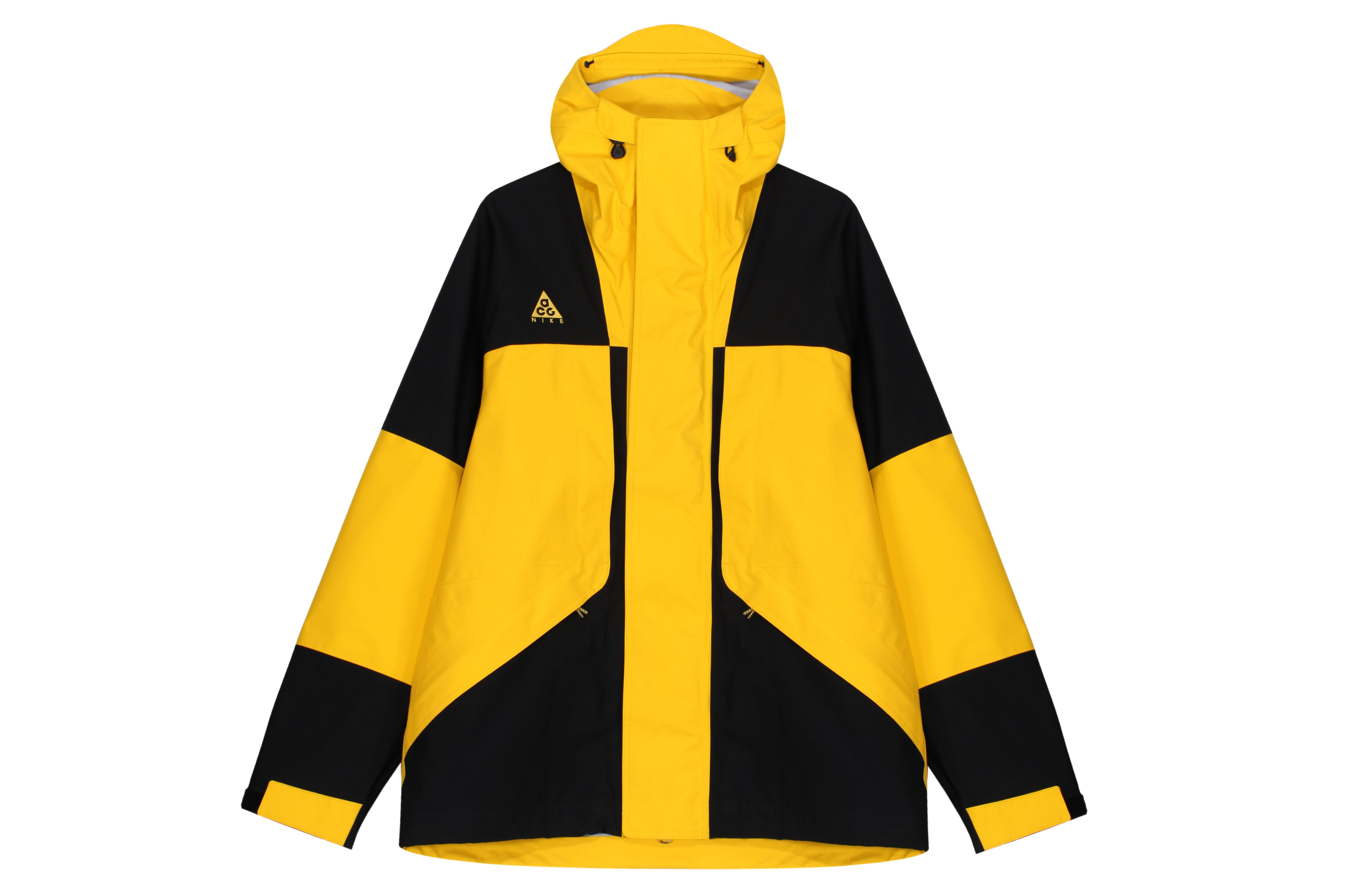 5247cefe57 Outerwear and Jackets – Hanon