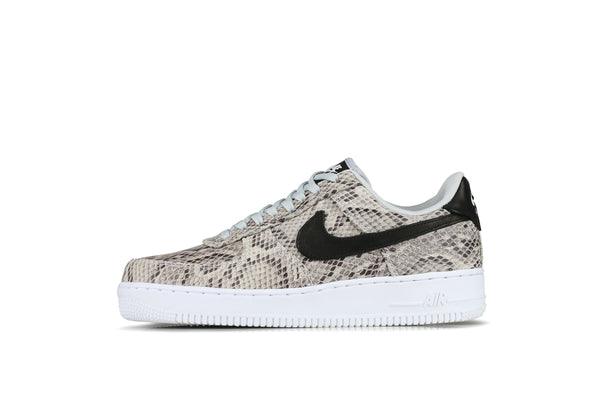 "Nike Air Force 1 '07 Premium ""Exotic Skin"""
