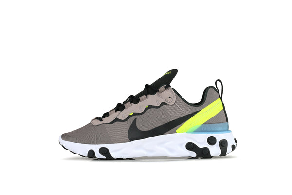 new product c7075 b6fd2 Nike React Element 55