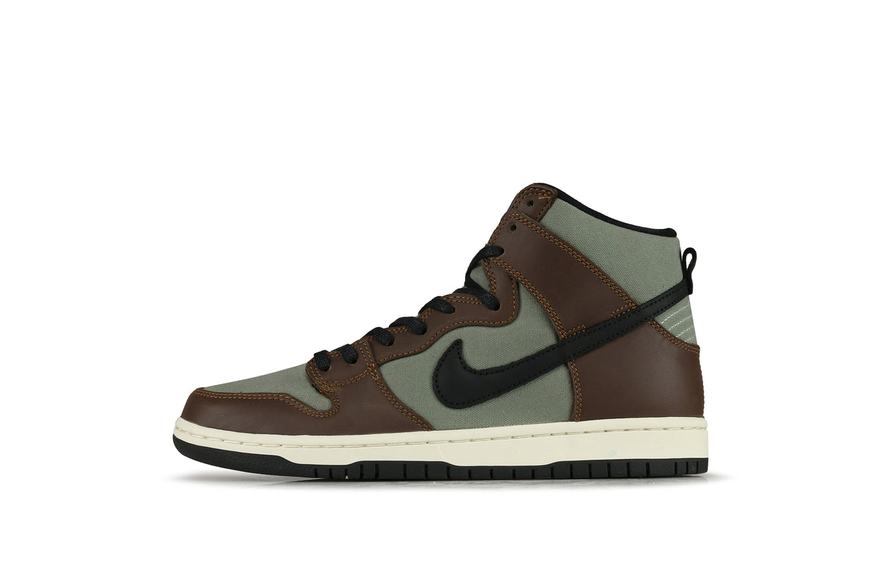 pre order 100% high quality arrives Nike SB Dunk High Pro